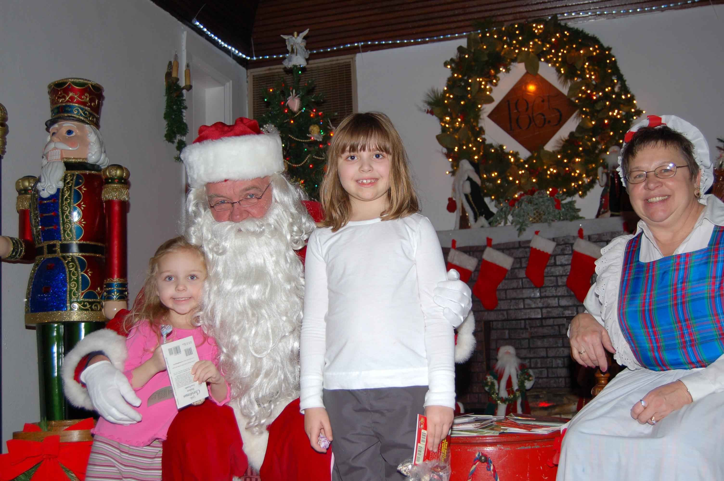 LolliPop+Lane+12-11-2008+Picture+010.jpg