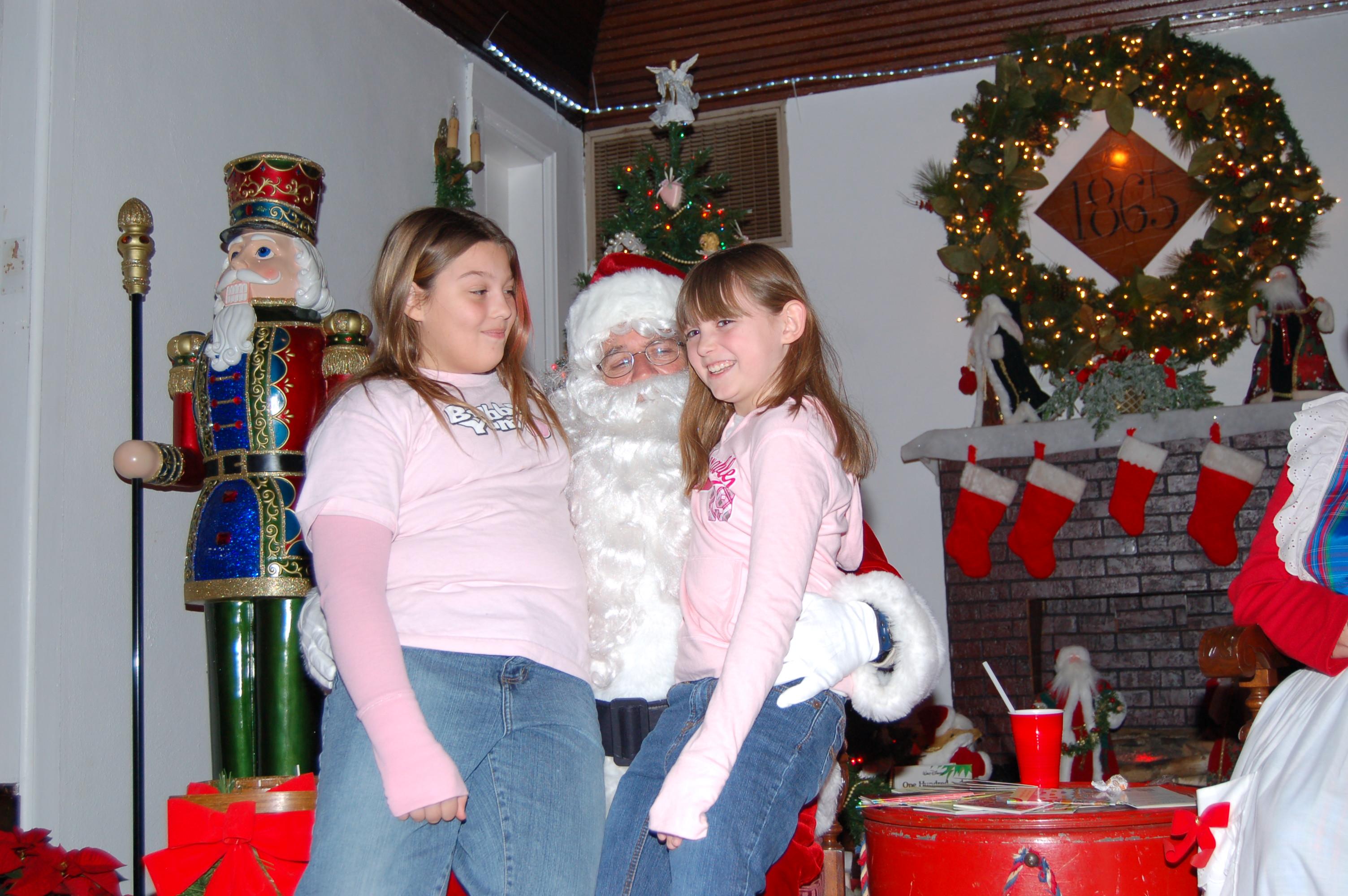 LolliPop+Lane+12-12-2008+Picture+036.jpg