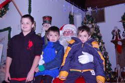 LolliPop+Lane+12-12-2010+Picture+009.jpg