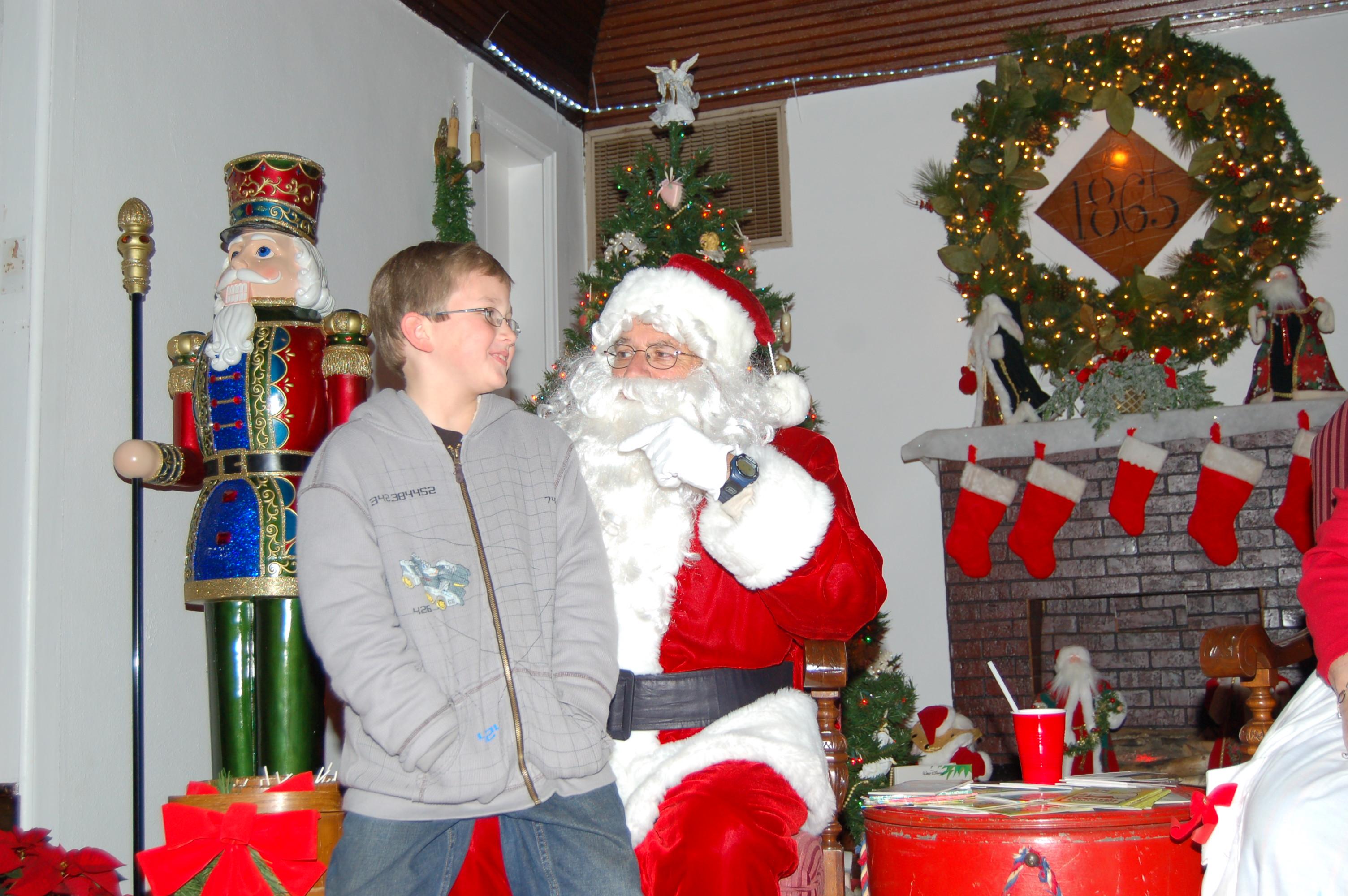 LolliPop+Lane+12-12-2008+Picture+012.jpg