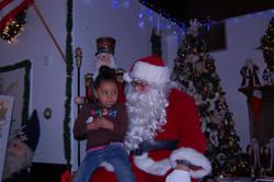 LolliPop+Lane+12-12-2010+Picture+031.jpg