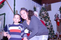 LolliPop+Lane+12-12-2010+Picture+002.jpg