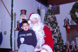 LolliPop+Lane+12-11-2010+Picture+002.jpg