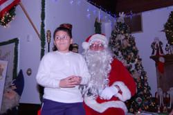 LolliPop+Lane+12-12-2010+Picture+024.jpg