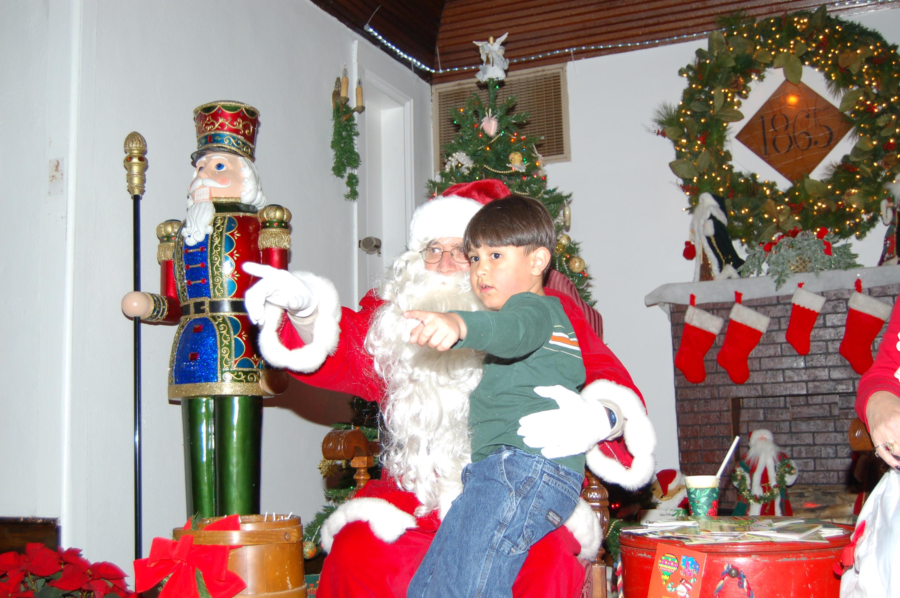 LolliPop+Lane+12-10-2008+Picture+001.jpg