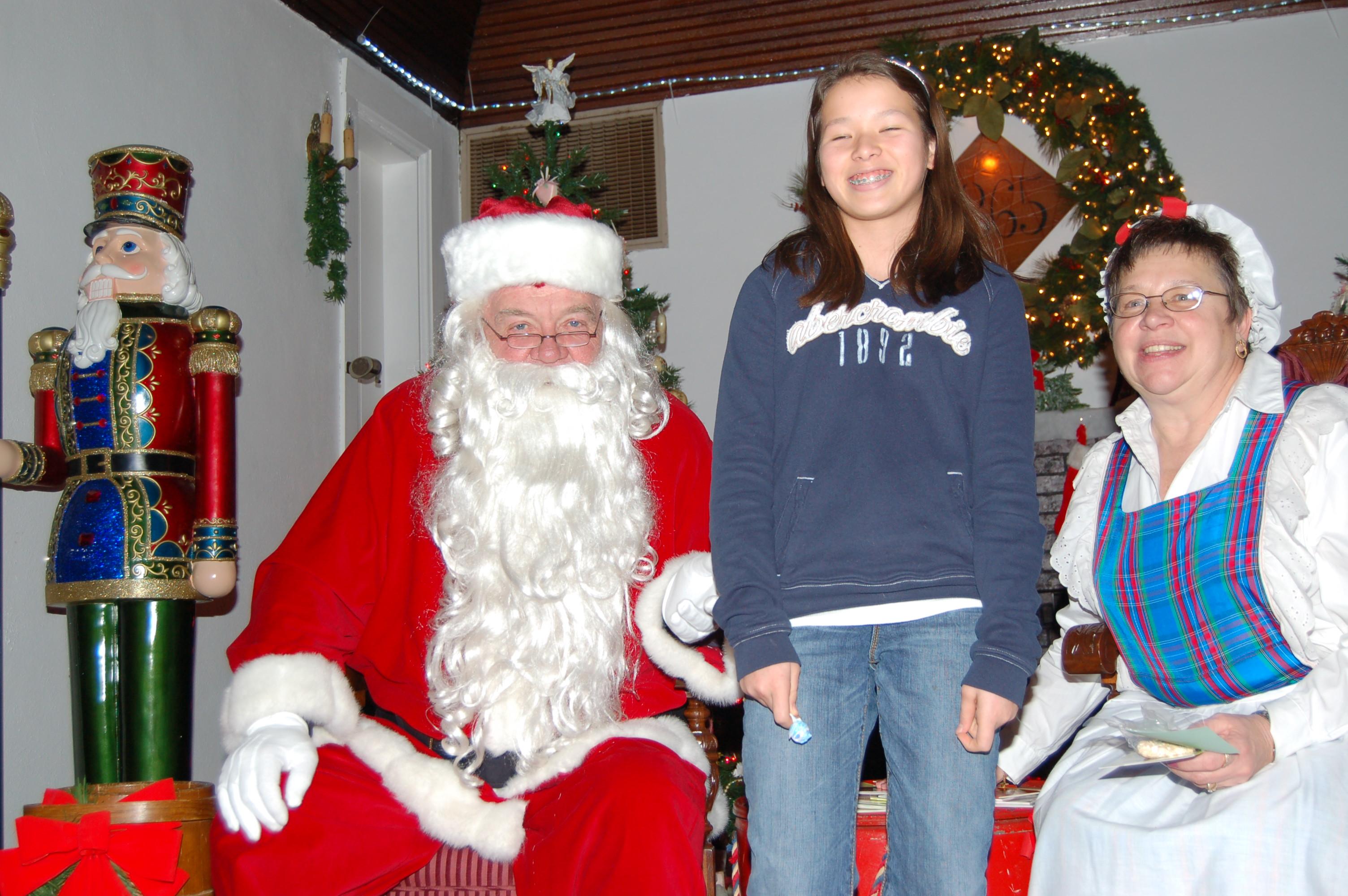 LolliPop+Lane+12-11-2008+Picture+030.jpg