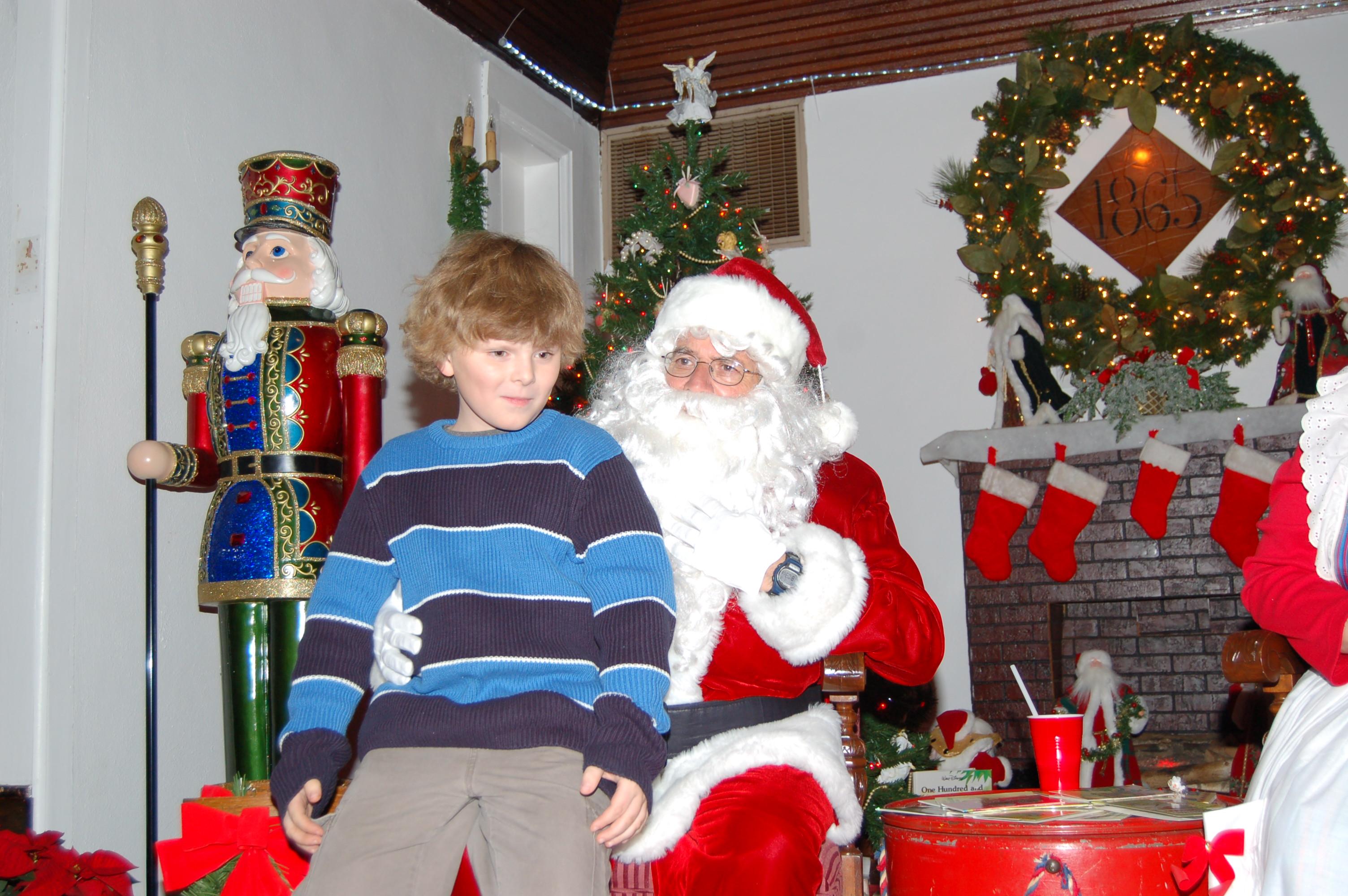 LolliPop+Lane+12-12-2008+Picture+042.jpg