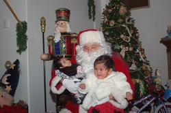 LolliPop+Lane+12-11-2011+Picture+019.jpg