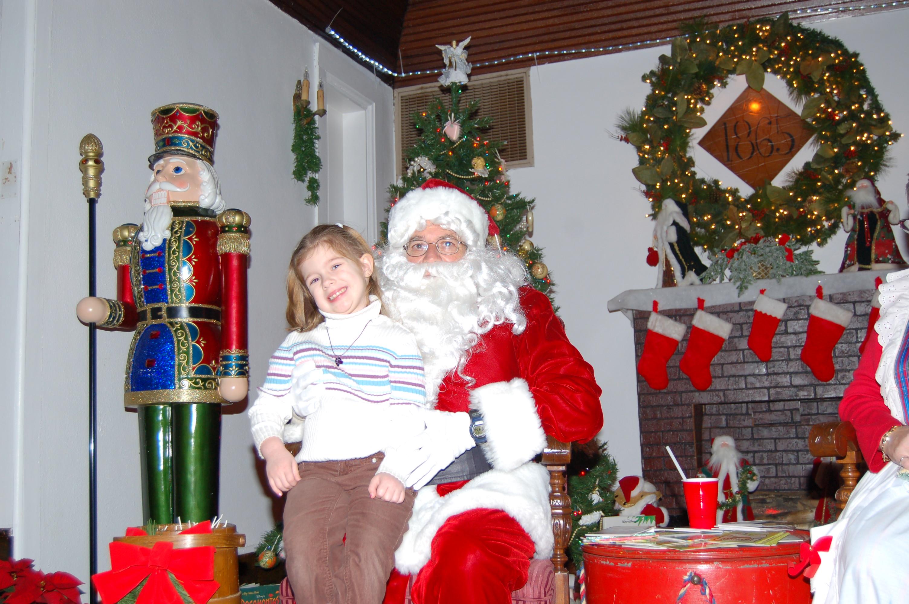 LolliPop+Lane+12-12-2008+Picture+011.jpg