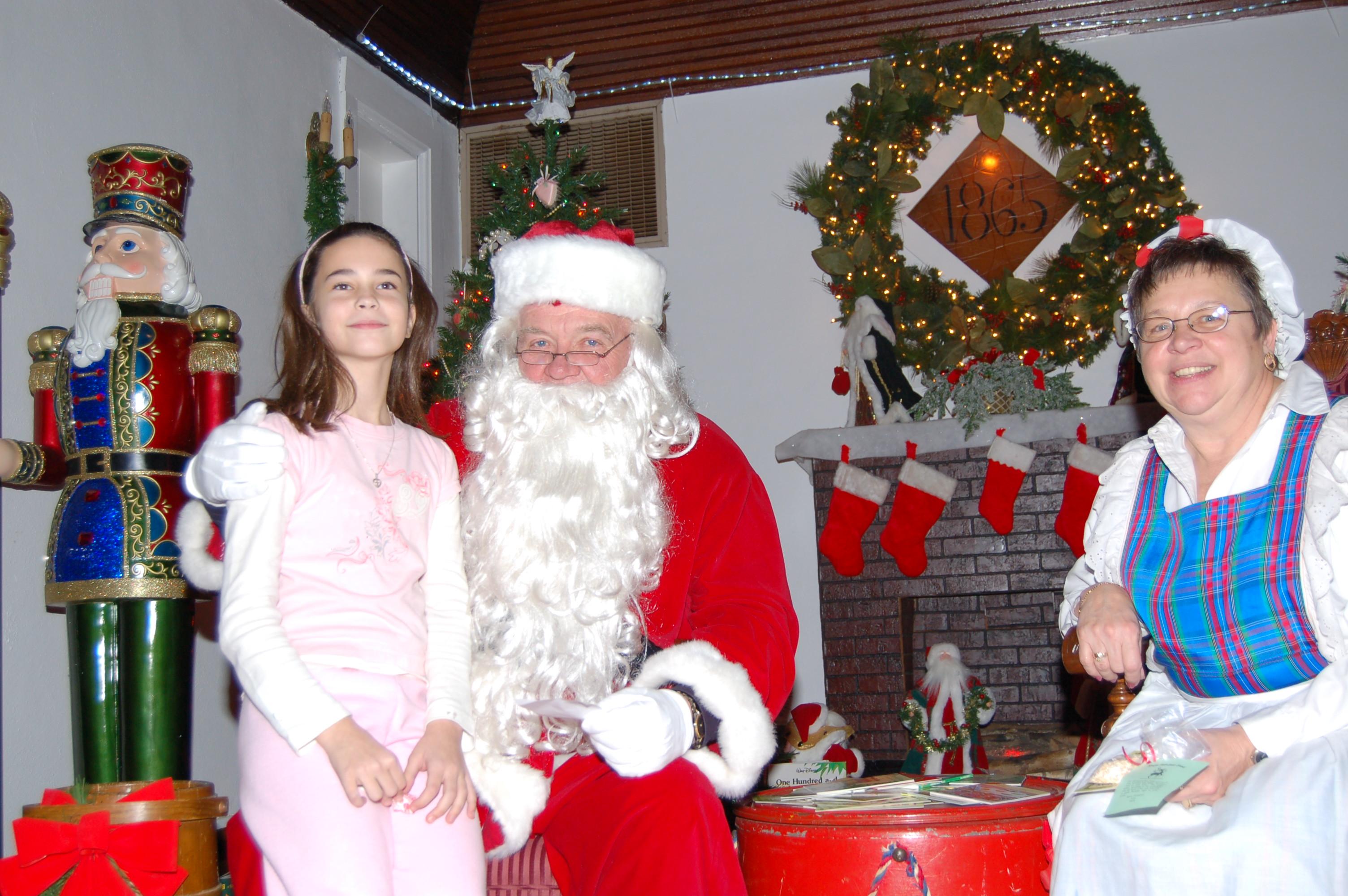 LolliPop+Lane+12-11-2008+Picture+045.jpg