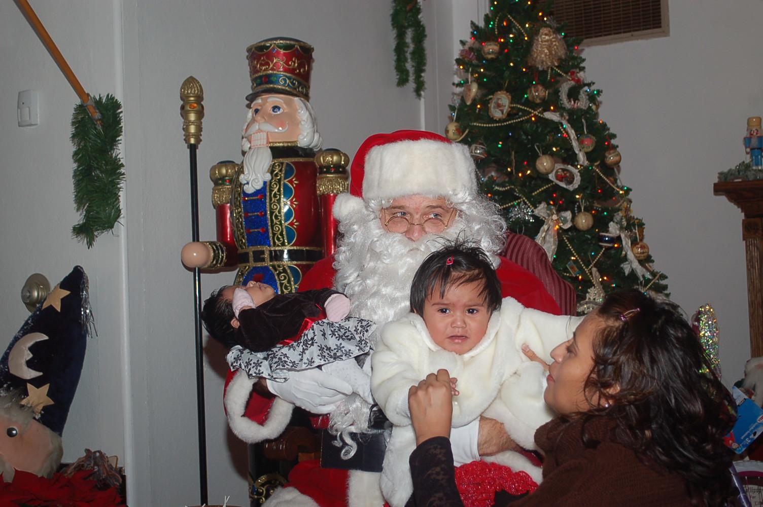 LolliPop+Lane+12-11-2011+Picture+018.jpg