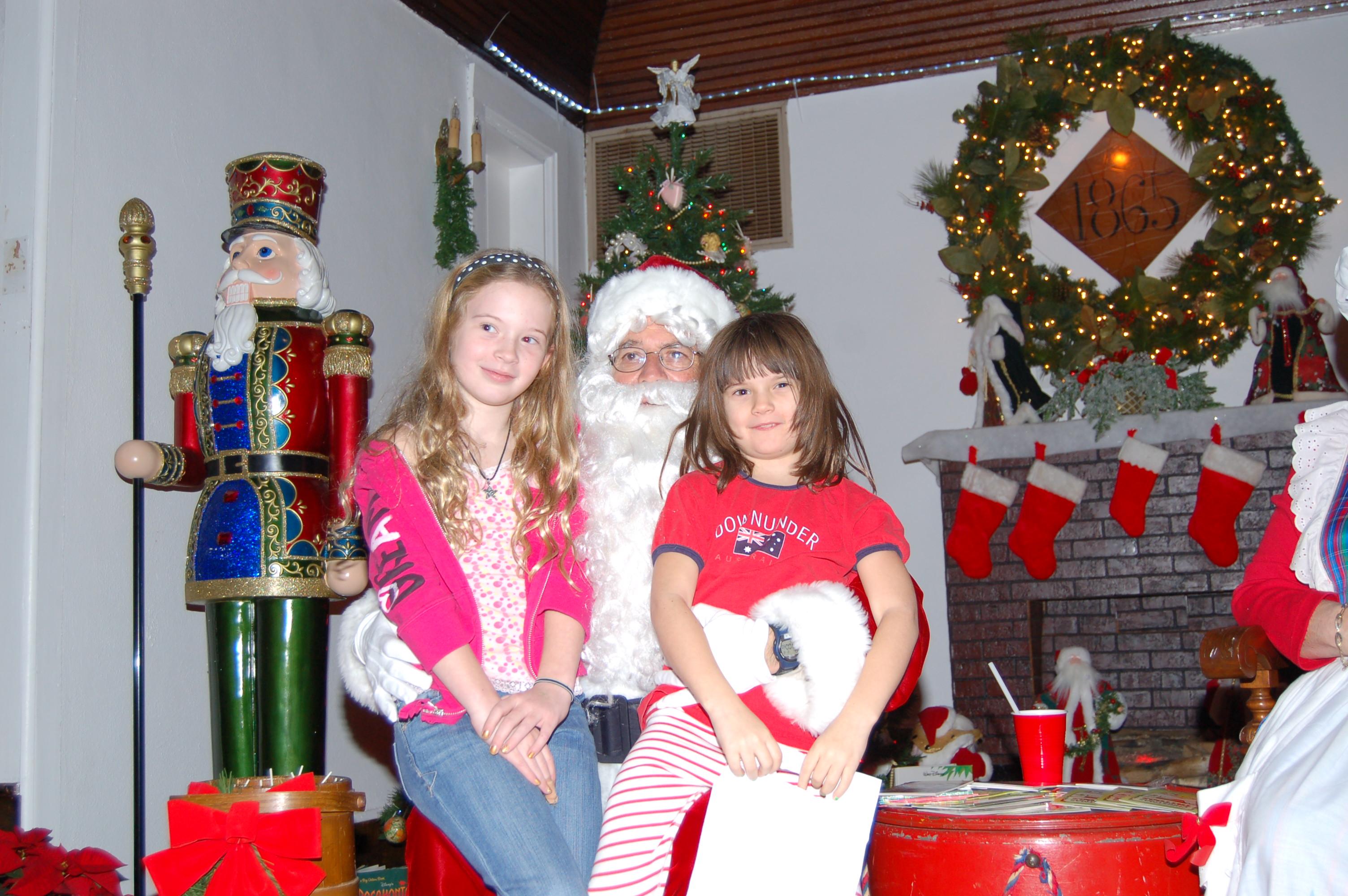 LolliPop+Lane+12-12-2008+Picture+023.jpg