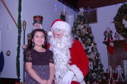 LolliPop+Lane+12-11-2010+Picture+012.jpg
