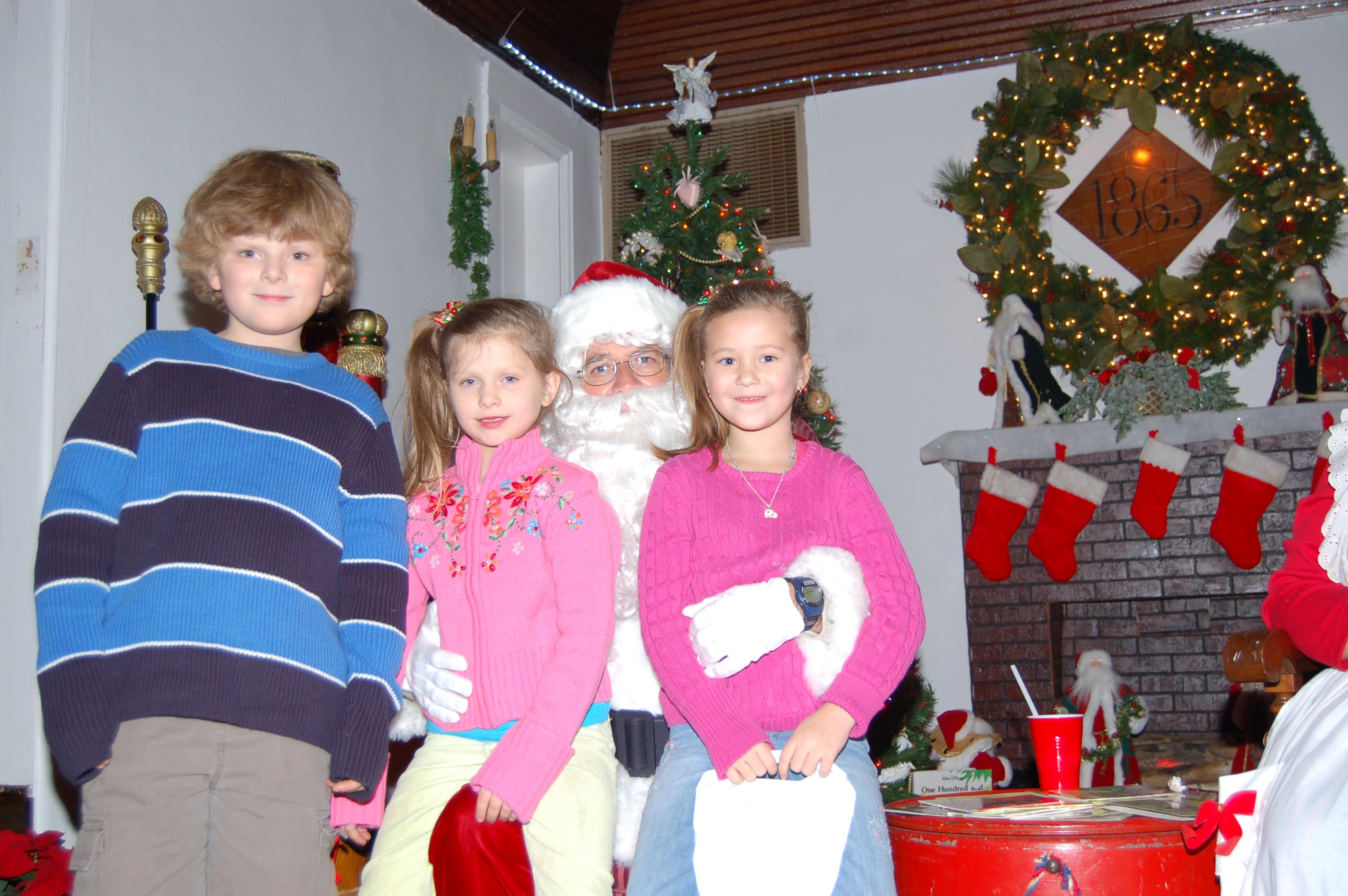LolliPop+Lane+12-12-2008+Picture+044.jpg