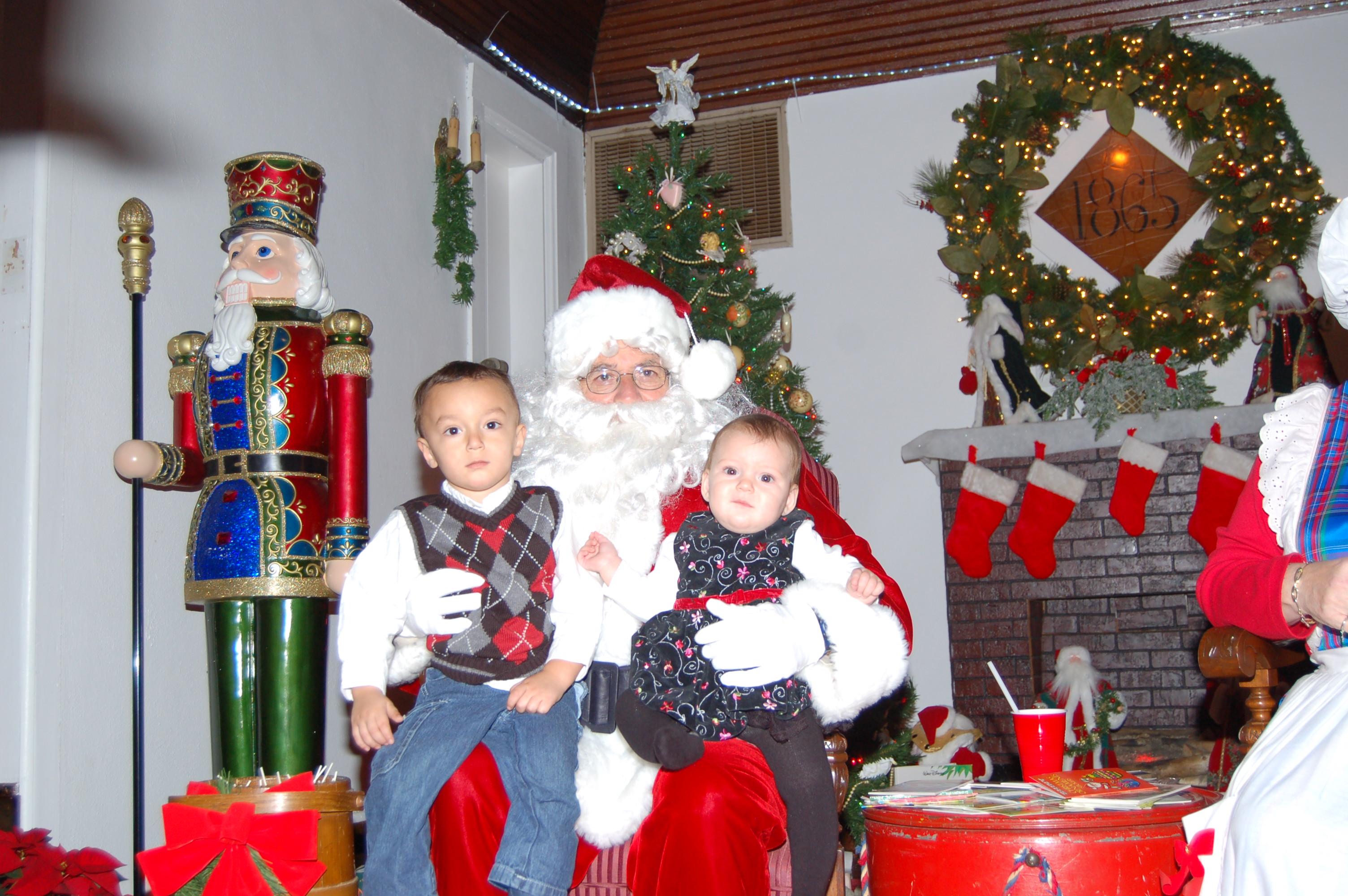 LolliPop+Lane+12-12-2008+Picture+009.jpg