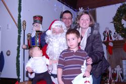 LolliPop+Lane+12-11-2010+Picture+046.jpg