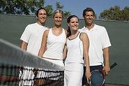 adult tennis.jpg