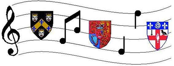GKT Music Society
