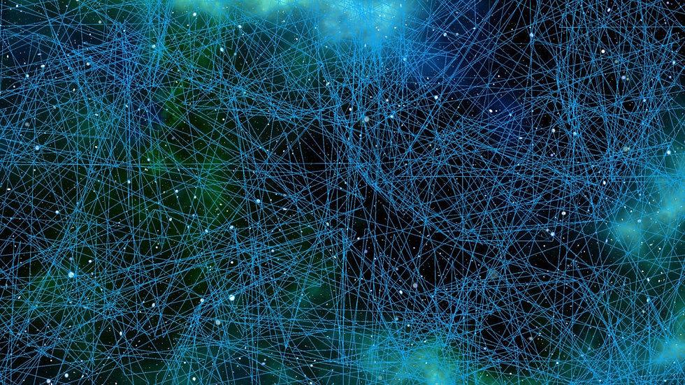Conexões-Chaos.jpeg