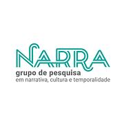 logotipo-narra.png