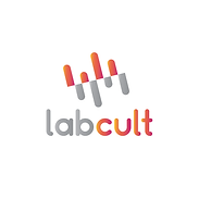 cropped-Logo_-_LabCult.png