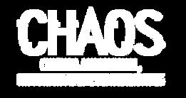 chaos-ufba-logo-w.png