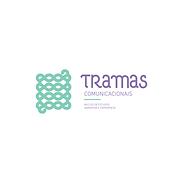 cropped-tramas_.png
