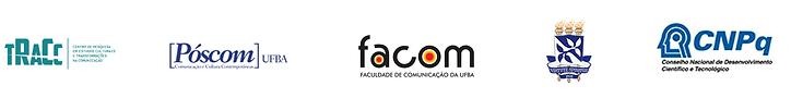 barra-de-marCAS-facom.png
