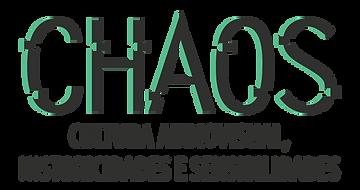 chaos-ufba-logo-g.png