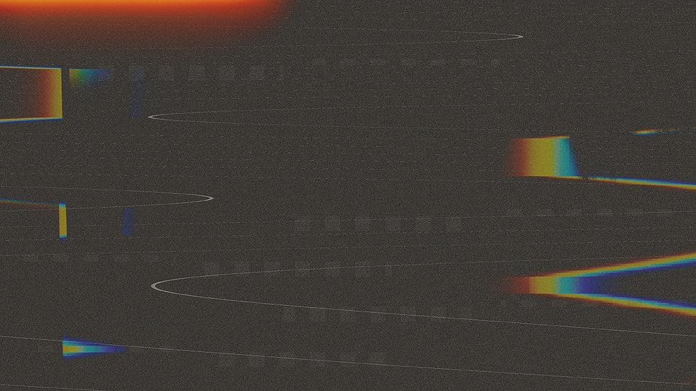 black-glitch-effect-texture.jpg