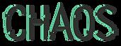 chaos-ufba-logo--1g.png