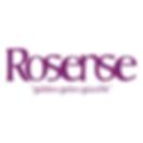rosense_logo.png
