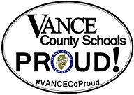 vance-logo-200.jpg