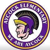 aycock logo.jpg