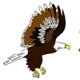 zeb vance logo.png