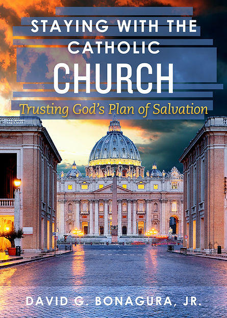 Front Cover, Staying with the Church.jpg