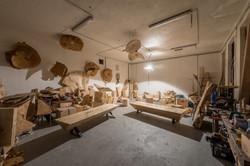 material basic studio