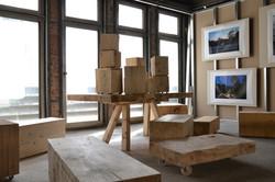 Bratislava Design Week 2014