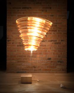 material lights