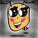 Inkodo-2202020_14226_AM.png