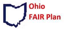 Ohio Fair mine.PNG