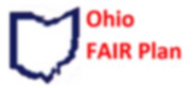 Ohio Fair mine.PNG