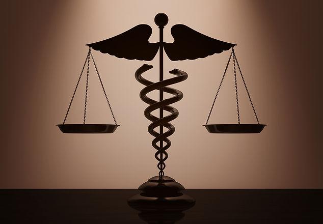 health-justice-image-2.jpg