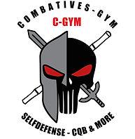 Logo_Skull_4_cm.jpg