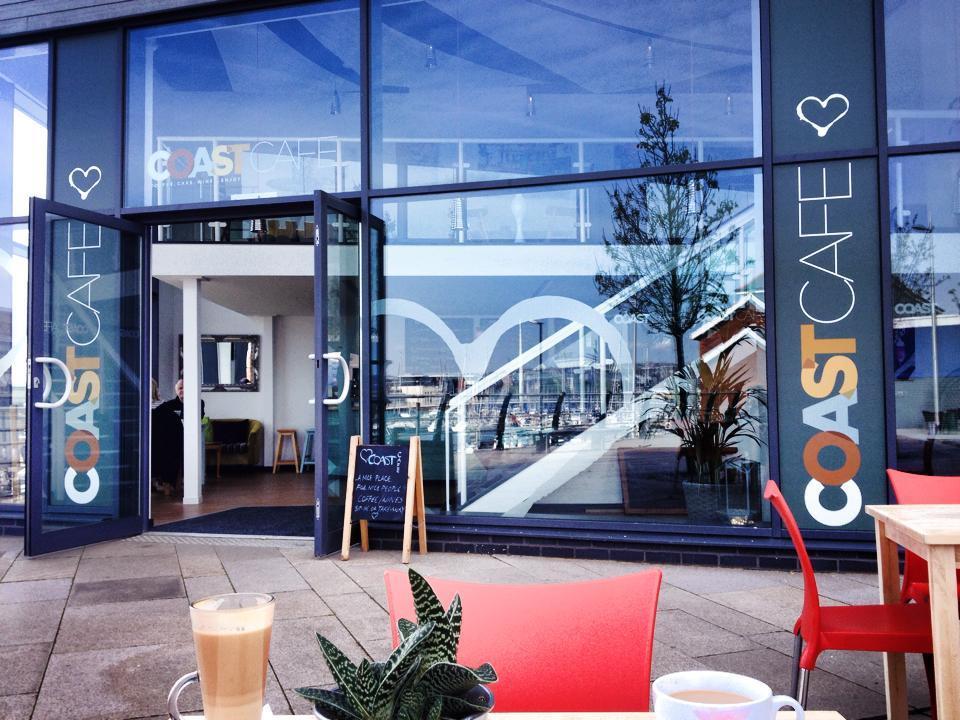 Coast Cafe Marina.jpg