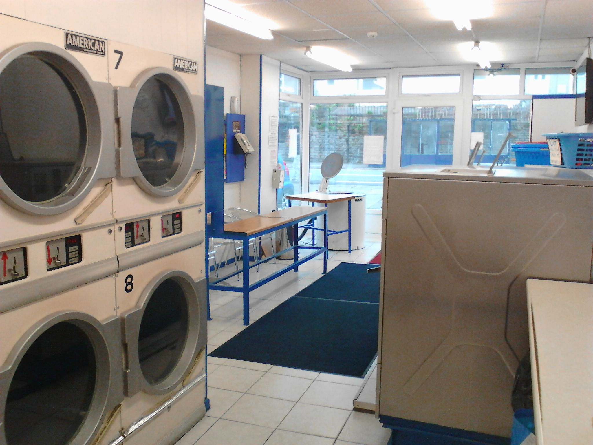 Kings Launderette.jpg