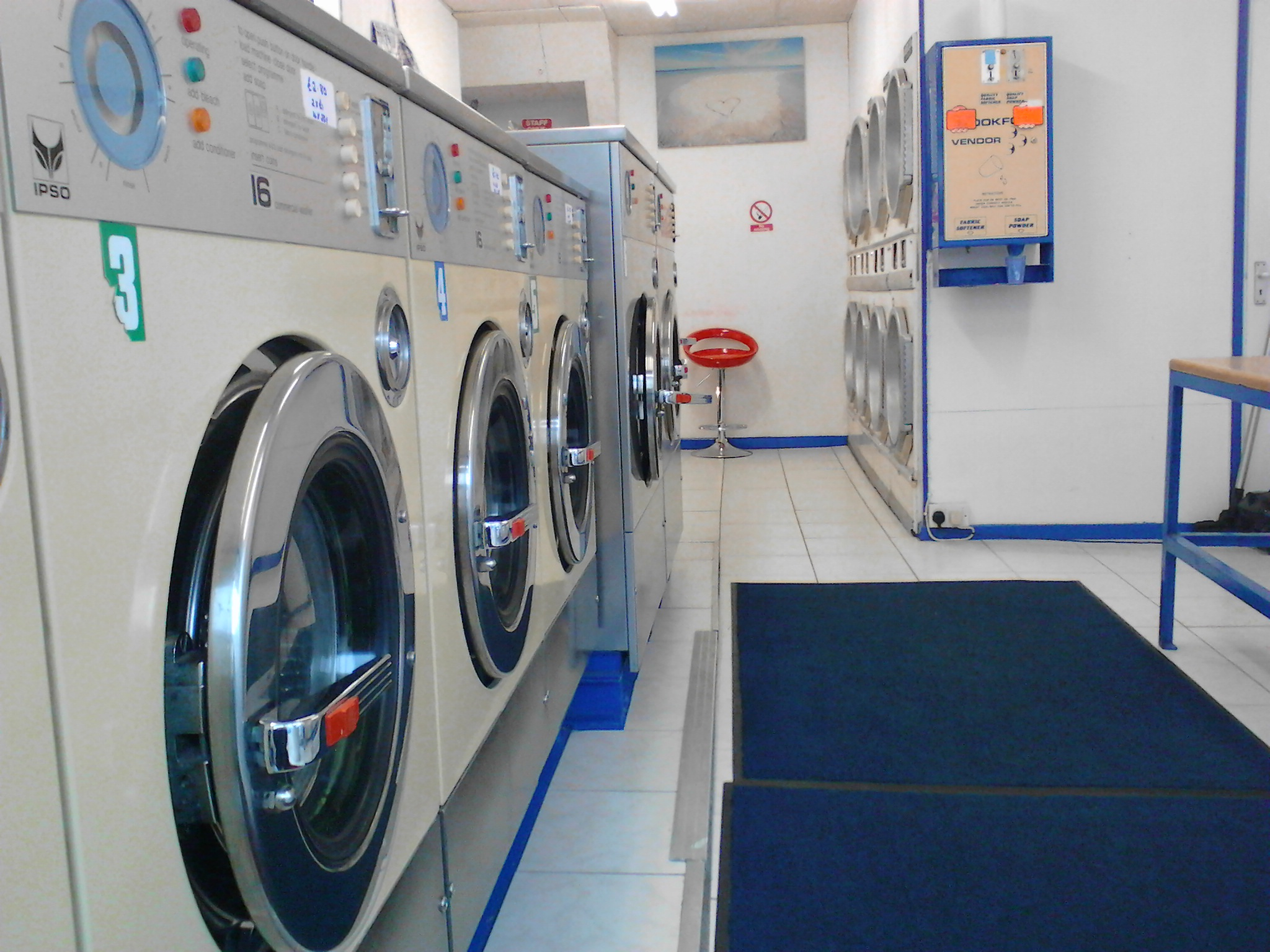 Kings Launderette Machines.jpg