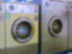 launderette in swansea, laundry services from individuals to corporate accounts