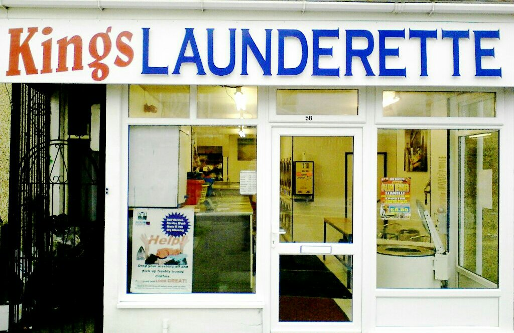 Kings Launderette in Swansea.jpg