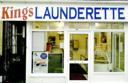 Kings Launderette in Swansea.jpg